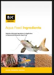 aqua-brochure