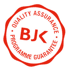 quality-assurance-seal