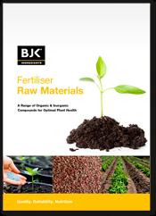 fertiliser-brochure